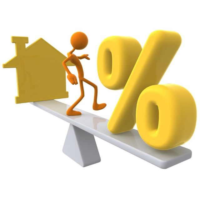 Купить квартиру в турции в кредит сдаваемые квартиры в дубае