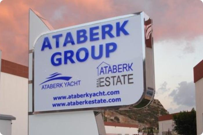 Ataberk Group